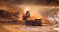 Las Bambas permitirá que Perú vuelva a ser el segundo productor de cobre del mundo