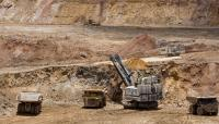 Australia evalúa realizar exploración minera en Perú