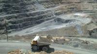 Anglo American se retira de proyecto de cobre Michiquillay en Perú