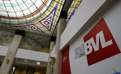 Perú confirma su posición como mercado emergente en índices MSCI