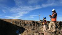 SNMPE: Quellaveco marca el inicio de nuevo ciclo de inversión minera en Perú