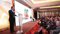 MEM proyecta más de 60 proyectos por 560 millones de dólares de inversión al 2021