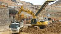 Proyectos mineros en Perú pueden compensar la caída en los precios y la calidad de los depósitos metálicos