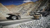 Glencore obtiene US$ 7,000 millones por venta de mina Las Bambas en Perú