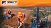 Strike Resources ganó arbitraje a Millenium por concesiones mineras en el sur