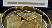 Producción de oro y cobre de Perú cae en julio y crece la de plata