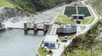 Generadora de Energía del Perú invertirá US$ 27.59 millones en hidroeléctrica Ángel III