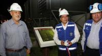 Loreto captará inversiones en proyectos energéticos por más de US$ 600 millones
