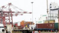 Exportaciones peruanas a China crecieron 11% al sumar US$4.150 millones a abril