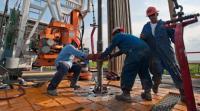 MEM reconoce que seguirá cayendo inversión en exploración petrolera