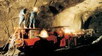ProInversión adjudicará en octubre la buena pro de planta que procesará minerales en Piura