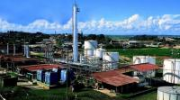 Acciones de Maple Energy Perú se hunden tras notificación de default