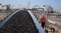 BHP Billiton: Perspectiva del carbón es desafiada