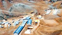 Hochschild Mining alista nuevos estudios para proyectos al norte del país