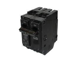 Interruptor Automatico Tipo Engrampe