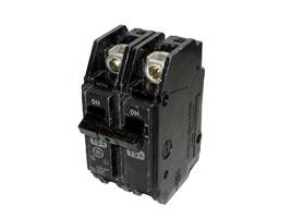 Interruptor Automatico Tipo Tornillo
